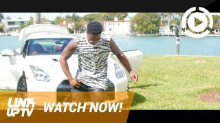 (£R) Hurricane – Hatin' [Music Video] @Hurricane_MMFER