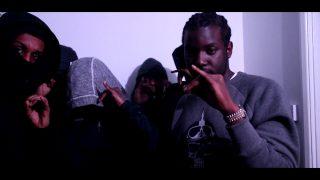 (916) R Loud – I got this [Music Video] @Roshy_Savage