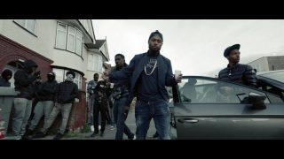 (Ice City Boyz) ICB 318 J-styles X Streetz, x Fatz – Statement [Music Video] @IcecityBoyzNw @Icecityboyz @icecityfatz_318 @icecitywave @LDN_streetz