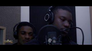 JBoy X Rendo – DJ Limelight TV [Freestyle] @Jboymg1 @RendoNumbanizzy