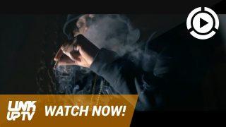 (NW10) BIG GK – JERK [Music Video] @BIGGKSG