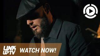 Makker Ft Mousey – Bridges Burning [Music Video] @Makker_Artist