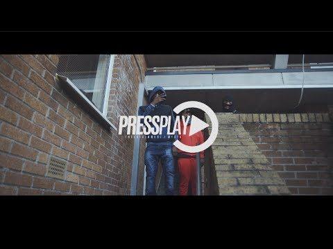 (#Zone2) Narsty X Skully – Prominent Set [Music Video] @NarstyZone2 @SkullyZone2_