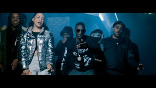 Dem HG Boyz – Them Boy There [Music Video] @Blacks_HG @Jookzy @Deliriousbl