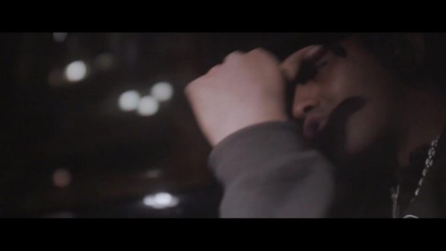 Sketch – Nights In The Trap [Music Video] @Sketch_Music