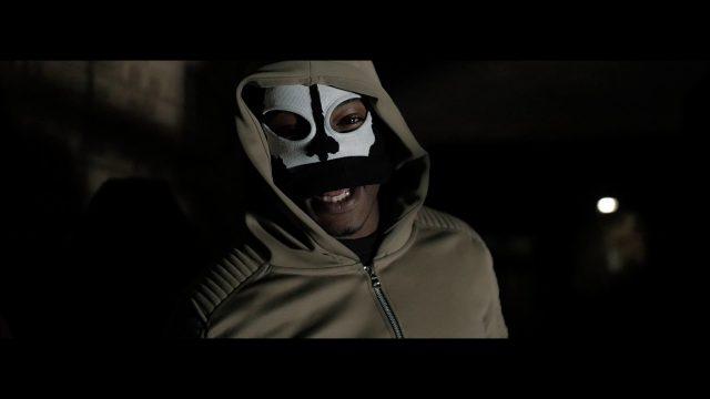M.M #TRU – Right Hand [Music Video]