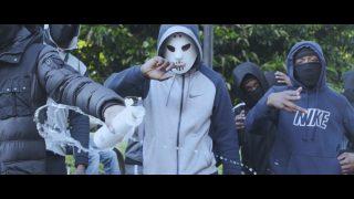 GP X KAYYKAYY – FTO [Music Video] @laneboy_gp @laneboykayy