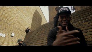 DC – Local 2 [Music Video] @dcworldmg