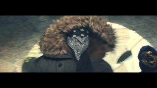 (#Zone2) Yung Saber X Skully – Pull Up Bang [Music Video] @YungSaber @SkullyZone2_