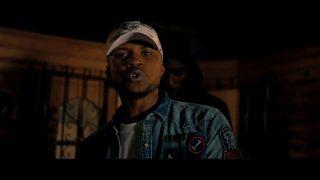 Ice City Boyz – (J Styles, Streetz & Fatz) – 2AM Freestyle [Music Video] @icecitywave @LDN_streetz @icecityfatz_318