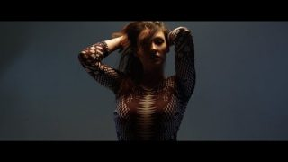 SAR – Gully Girl [Music Video] @sarxuk1