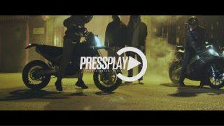 #410 Skengdo x AM – Soft [Music Video] @skengdo2bunny