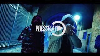 Lil Boost X Skat-Boogie X Stigs – Magic [Music Video] | PressPlay @itspressplayuk
