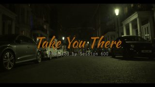 Zush – Take You There [Music Video] @itszush
