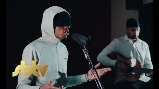 MoStack – The Friend [Music Video] @realmostack