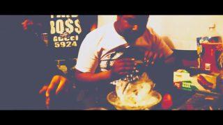 King Bris – WoodStock [Official Music Video] @KingBriskey