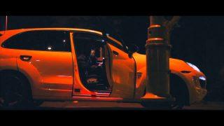 Desperado Ft Kali Bwoy – Badness [Music Video] @Desperado_Ogz @Kalibwoykarlito