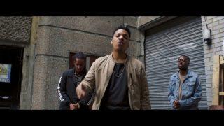 Nathan Dezsy – Whine & Dine [Music Video] @NathanDezsy