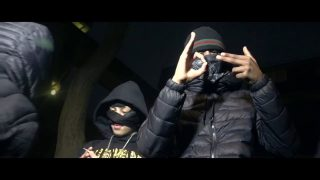 (#1011) Loose1 – Trap Goes Dead? [Music Video] @official_loose1