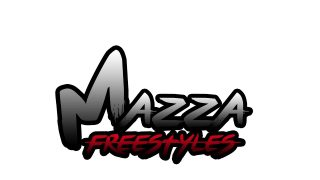 Ep 1. (150 X 410 X 28s) M Dargg, Stickz, JBoy, Tintla, Syikes, Skengdo, Sykes. [Freestyle Music Video] @MDargg @stizzystickz @Jboymg1 @SkengdoxAm