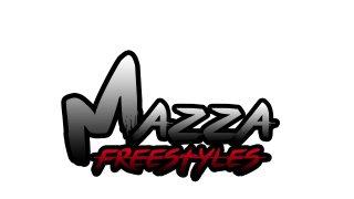 Ep.2 Zone 2 Mazza Freestyle [Freestyle Music Video] @ZONE2OFFICIAL @Marksman_t  @PSavage365  @NarstyZone2 @SkullyZone2_  @dsqhitsquad