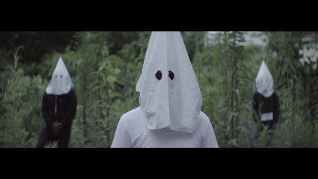 Meek Mill – YBA [Official Music Video] @MeekMill