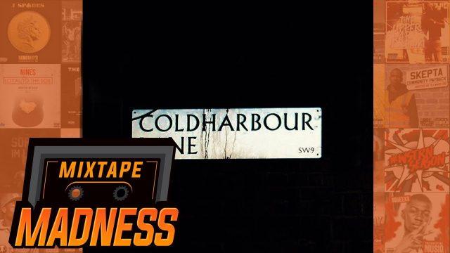 Bellzey – Coldharbour Lane [Music Video] @BELLZEY4REAL