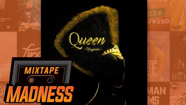 Naypalm – Queen [Music Video] @NAYPALMBEATZ