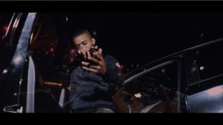 (#28s) YP – You Don't Know [Music Video] @OriginalYP