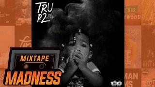Troubz X Trapsick – FLIPPIN #The7 [Music Video]