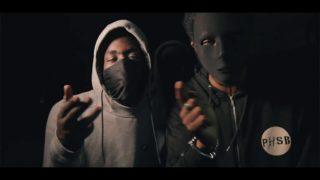 YM – Them Man Know [Music Video]
