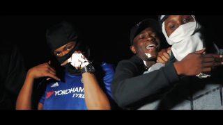 Movements X Rell – Ready Part 2 [Music Video] @dopeboymvementz @gwollarell