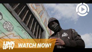 Motion – Block Too Long [Music Video] @Shotime_Motion