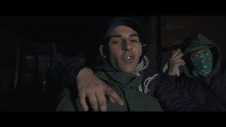P110 – D23 (T.Ridd, Shady, Mz, Ayy) – So Hard [Music Video]