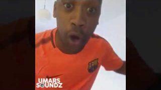 Wiley – Over Here (Dizzee Rascal Diss) [Music Video] @WileyUpdates