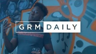 Amari Jams – Sauce [Music Video] @AmariJamz