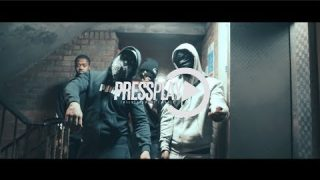 (#Zone2) Mosh Ft Varnz x Karma – Mad Thing (Music Video) @ZONE2OFFICIAL