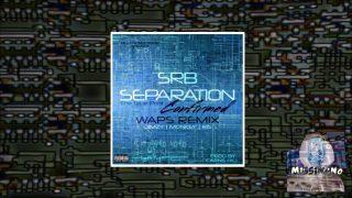 (#67) Monkey, Dimzy & R6 – Waps (Music Video) (Remix) @M_loose67 @R6IX7EVEN