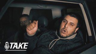 #P110 – Cheeze [Music Video] @OfficialCheeze