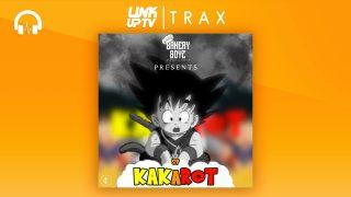 Sp – Kakarot (Prod. by Trooh Hippi)