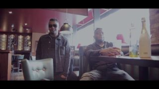 #P110 – Flash Gonzalo & Mac – Jungle [Music Video] @Macselfmade