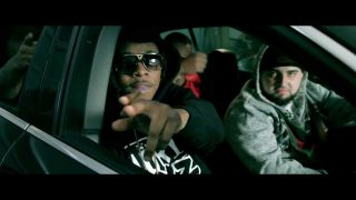 Lil Capo – War (Music Video)