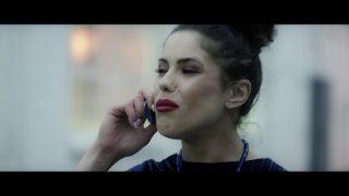 Snow White – Napolean Solo [Music Video]
