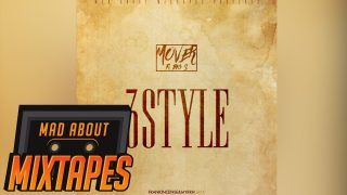 Mover Ft Big S – 3Style #Exclusive #Audio @TheRealMover