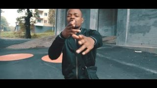 Twitch – Story Of A Man [Music Video] @twitch_100k