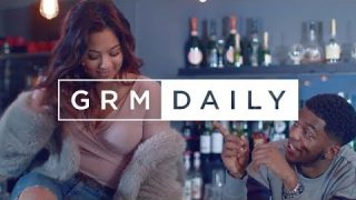 Micah Million – VQ [Official Music Video] | GRM Daily @MicahMillonUk @grmdaily