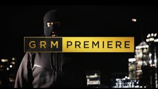 M-Huncho – Take Away The Pain [Music Video] | GRM Daily @grmdaily @Mhuncho1