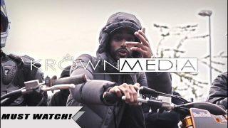 Peeman – Whipping (Music Video) (4K) @Moneylovingpe