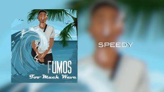 Yung fume – Speedy [Music Video] @YungFumeLitm