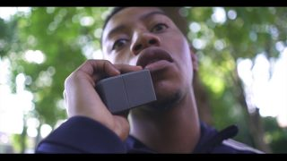 Stef Smith – Got Ya Money [Music Video]